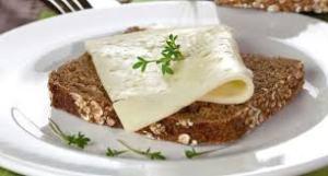 pãointegral_queijobranco