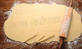 sem_gluten
